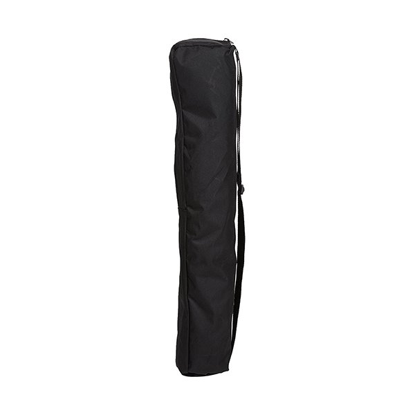 AmazonBasics Treppiedi leggero Close