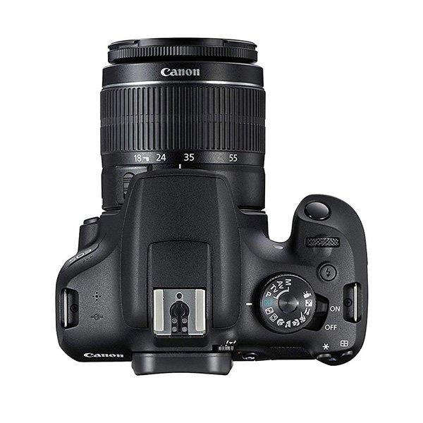 Canon-EOS-2000D-Alto