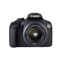 Canon-EOS-2000D-Fronte