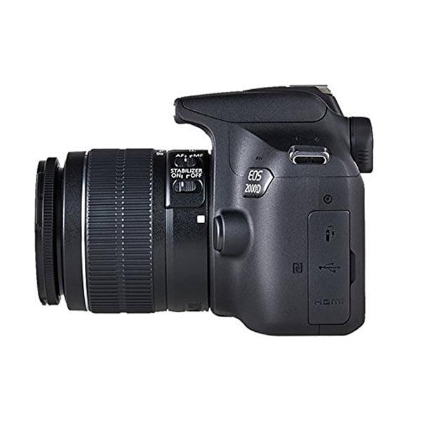 Canon-EOS-2000D-Lato