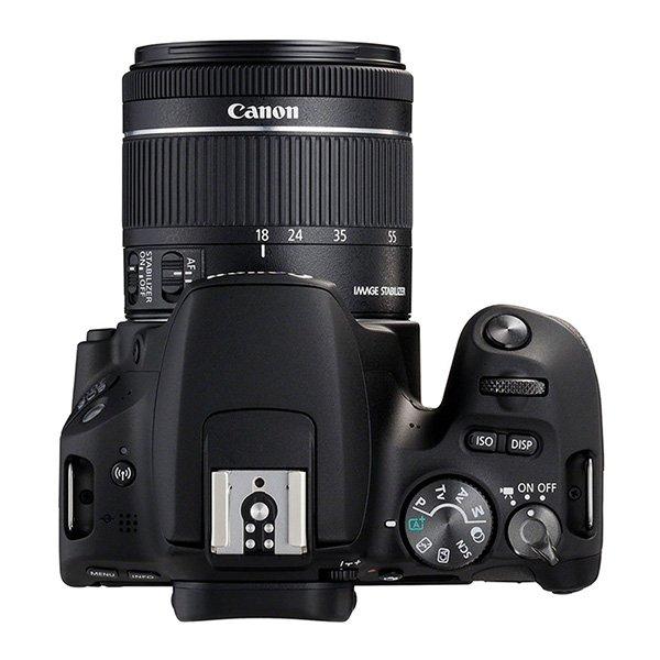 Canon-EOS-200D-Alto