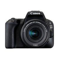 Canon-EOS-200D-Fronte