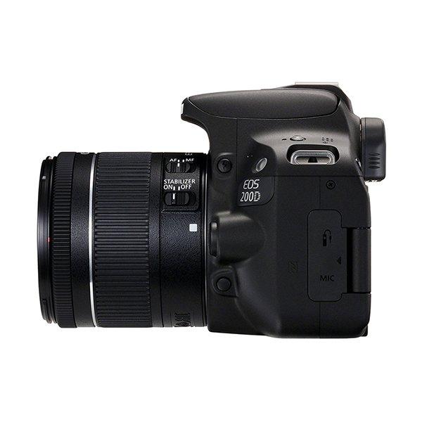 Canon-EOS-200D-Lato