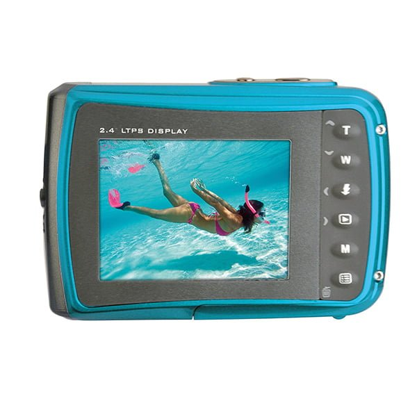 Easypix Aquapix W1024 Splash Retro