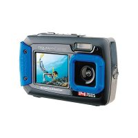 Easypix Aquapix W1400 active 1