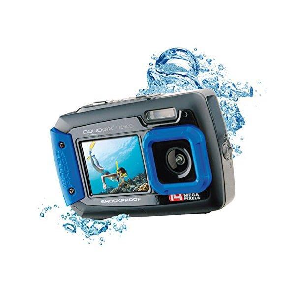 Easypix Aquapix W1400 active 2