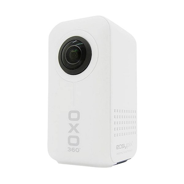 Easypix GoXtreme OXO 360 ° IP Surround Cam 56200 2