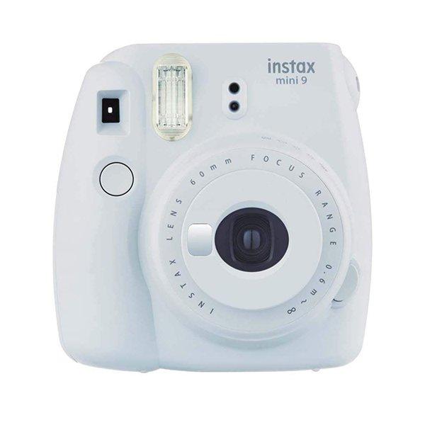 Fujifilm Instax Mini 9 Front