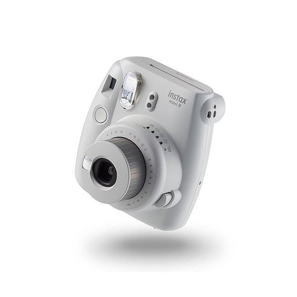 Fujifilm Instax Mini 9 3