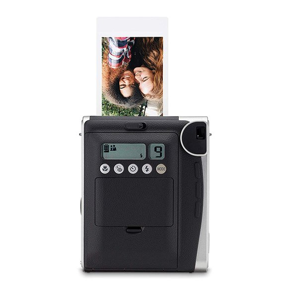 Fujifilm Instax Mini 90 Neo Classic 1