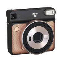Fujifilm Instax Square SQ6 2