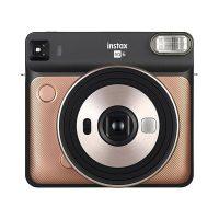 Fujifilm Instax Square SQ6 Front