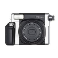 Fujifilm Instax Wide 300 Front