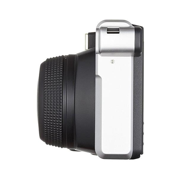 Fujifilm Instax Wide 300 Lato 1