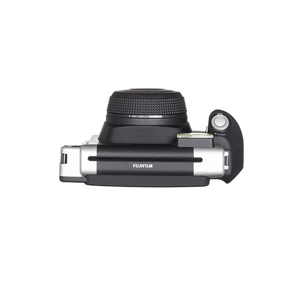 Fujifilm Instax Wide 300 Sopra