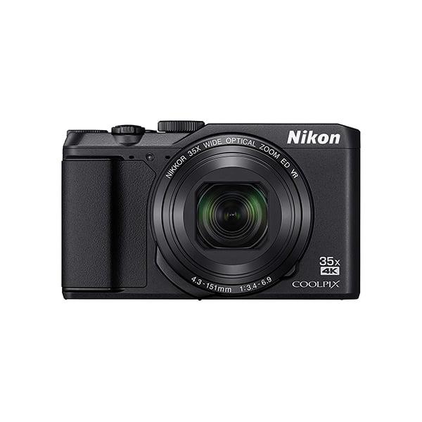 Nikon Coolpix A900 F