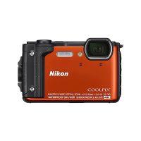Nikon Coolpix W300 Front