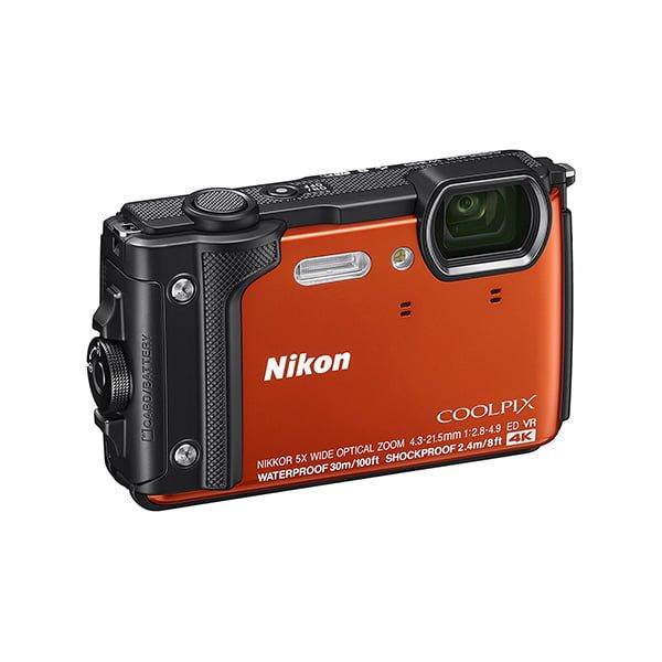 Nikon Coolpix W300 L 2