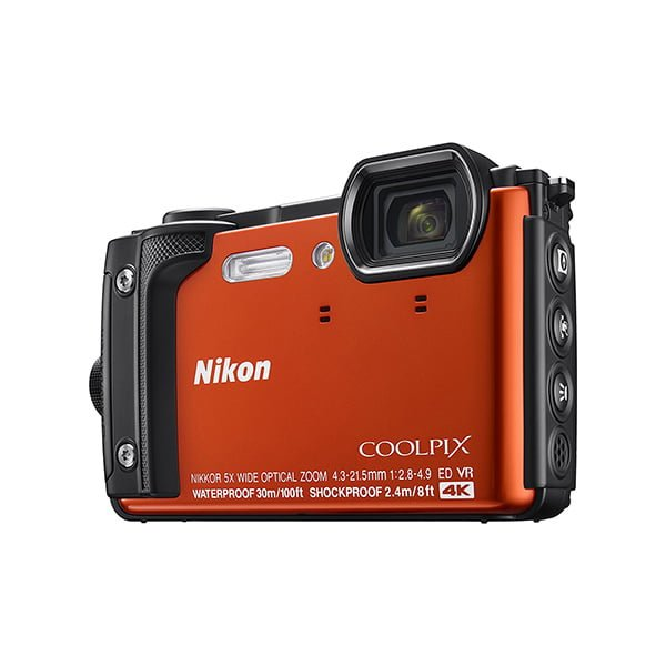 Nikon Coolpix W300 L