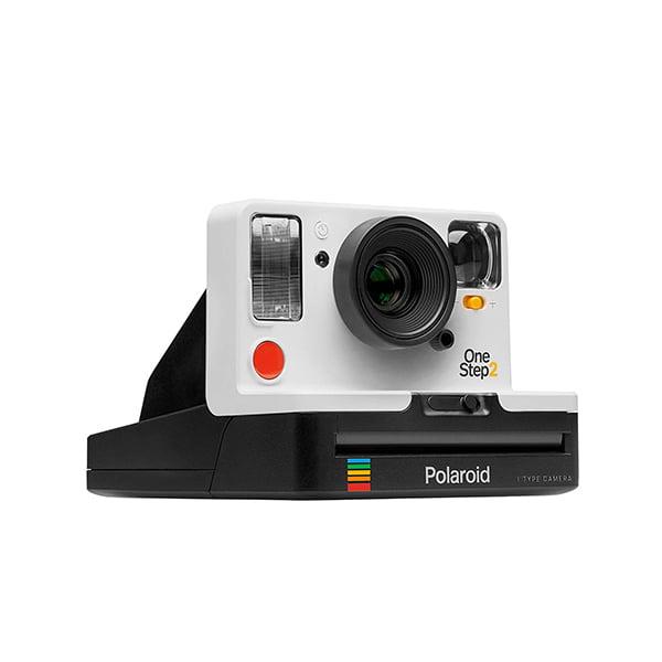 Polaroid Originals 9008 OneStep 2 Front