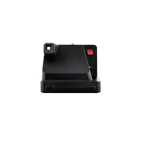 Polaroid Originals 9010 OneStep+ Back