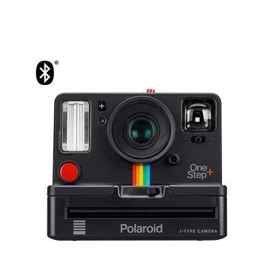 Polaroid Originals 9010 OneStep+ Front 1