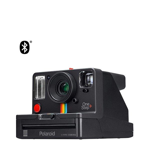Polaroid Originals 9010 OneStep+ Front