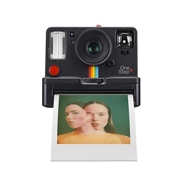 Polaroid Originals 9010 OneStep+ Stamp