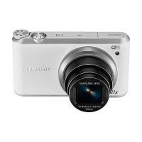 Samsung WB350F Front 1