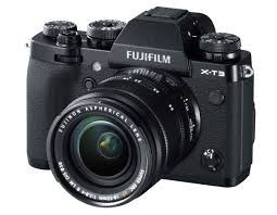 Macchina Fotografica Fujifilm