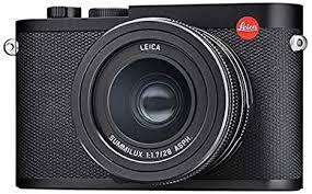 Macchina Fotografica Leica